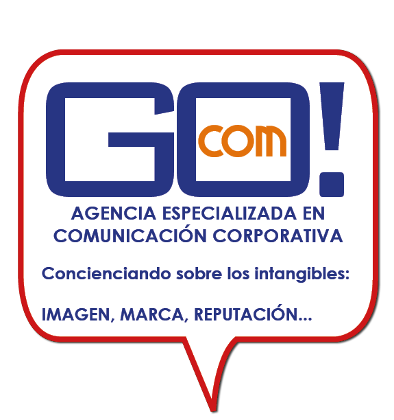home-slider-gocom-2