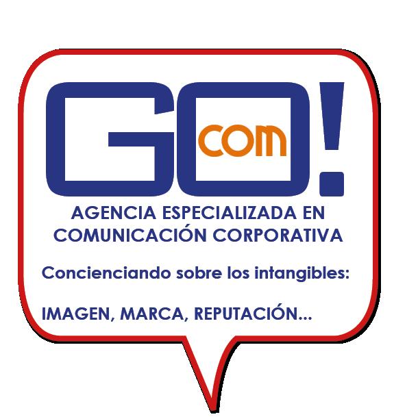 home-slider-gocom-2