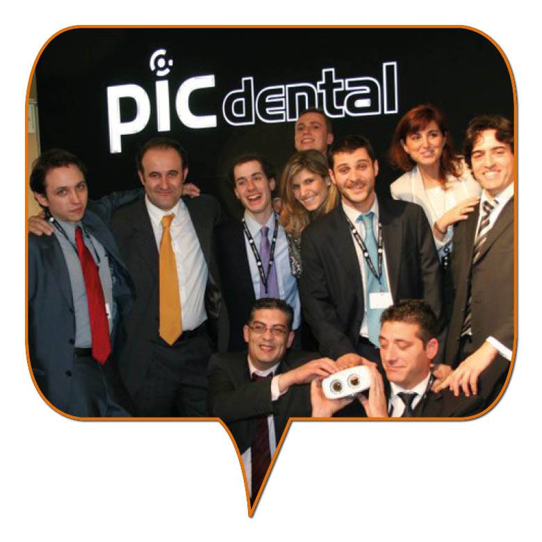 foto-pic-dental